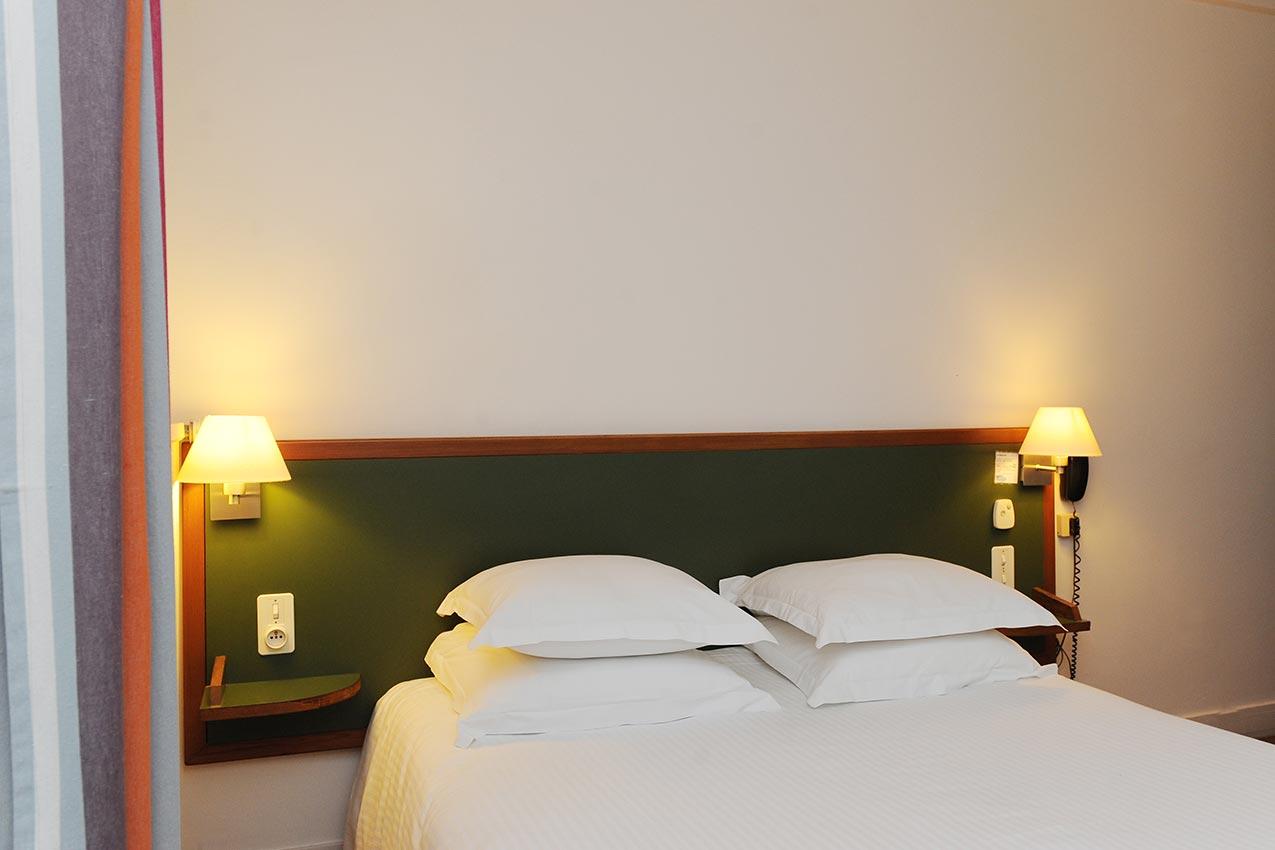 Hotel beau rivage royan h tel royan h tels royan for Hotels royan